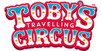 Toby's Travelling Circus