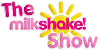 The milkshake! Show