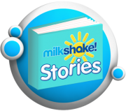 milkshake! Stories